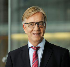 Dr. Dietmar Bartsch, DIE LINKE; MdB. Bundestagsabgeordneter, Abegordneter