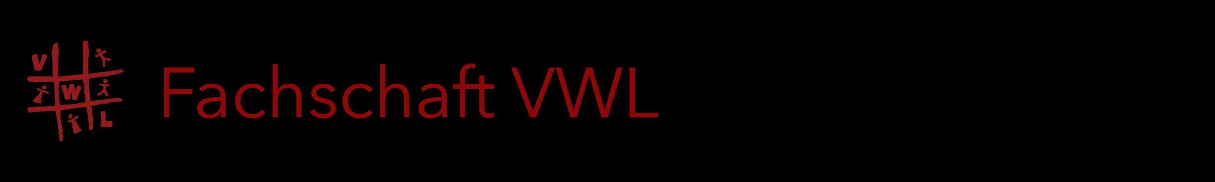 Fachschaft VWL